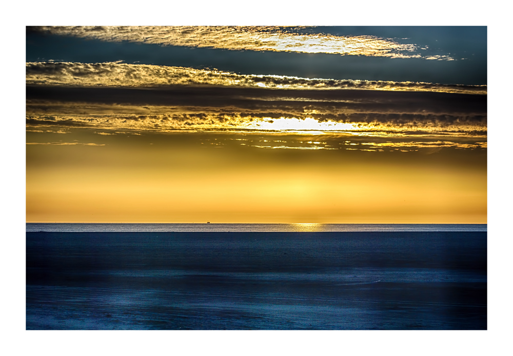 Goldküste