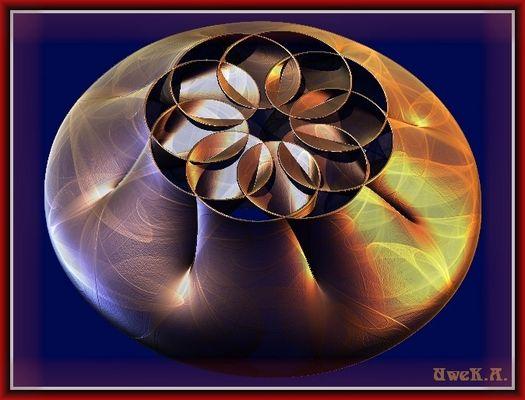 Goldschale Icon8_s_uk05