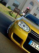 Golf 4 III...
