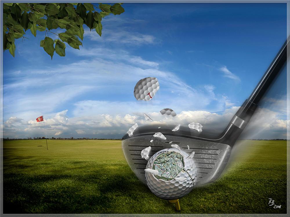 Golfcup 2008 (2)