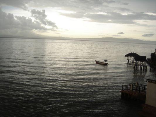 Golfo de Cariaco.2