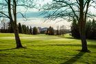 Golfplatz Schmidmühlen die Bahn 3