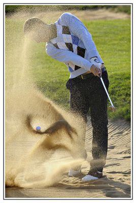 Golfsport # 3