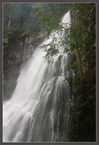 """ Gollinger Wasserfall..3 """