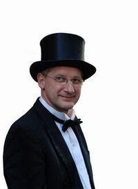 Golo (Jürgen Golombek)