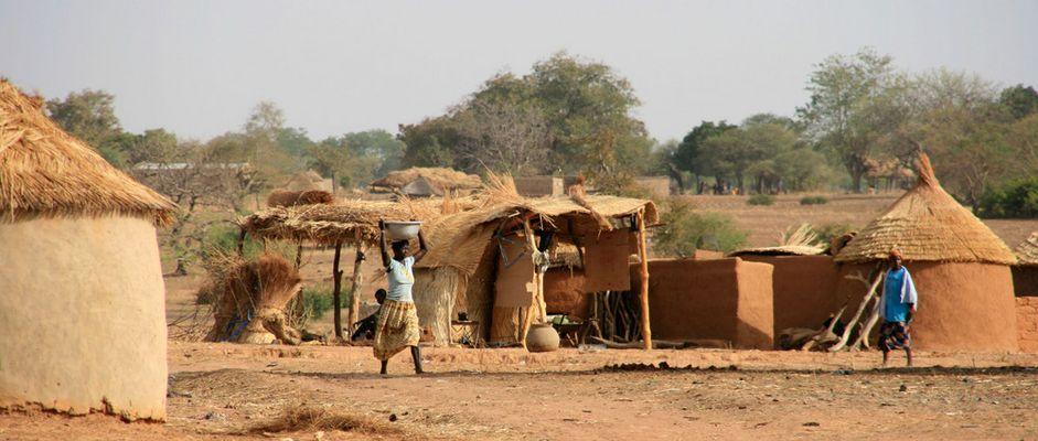 gom boussougou