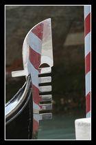 Gondel Ferro