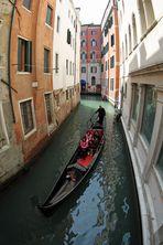 Gondola,  Gondola  ....