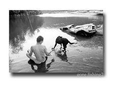 gone fishing2