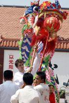 Gong fu 4