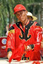 Gong Fu 8