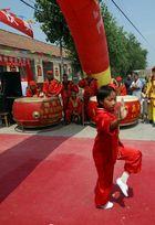 Gong Fu 9