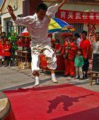 Gong Fu Festival 1