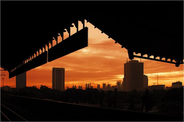 Good Afernoon Jakarta (2)