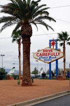 Good by Las Vegas