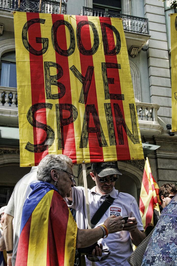 Good bye Spain1