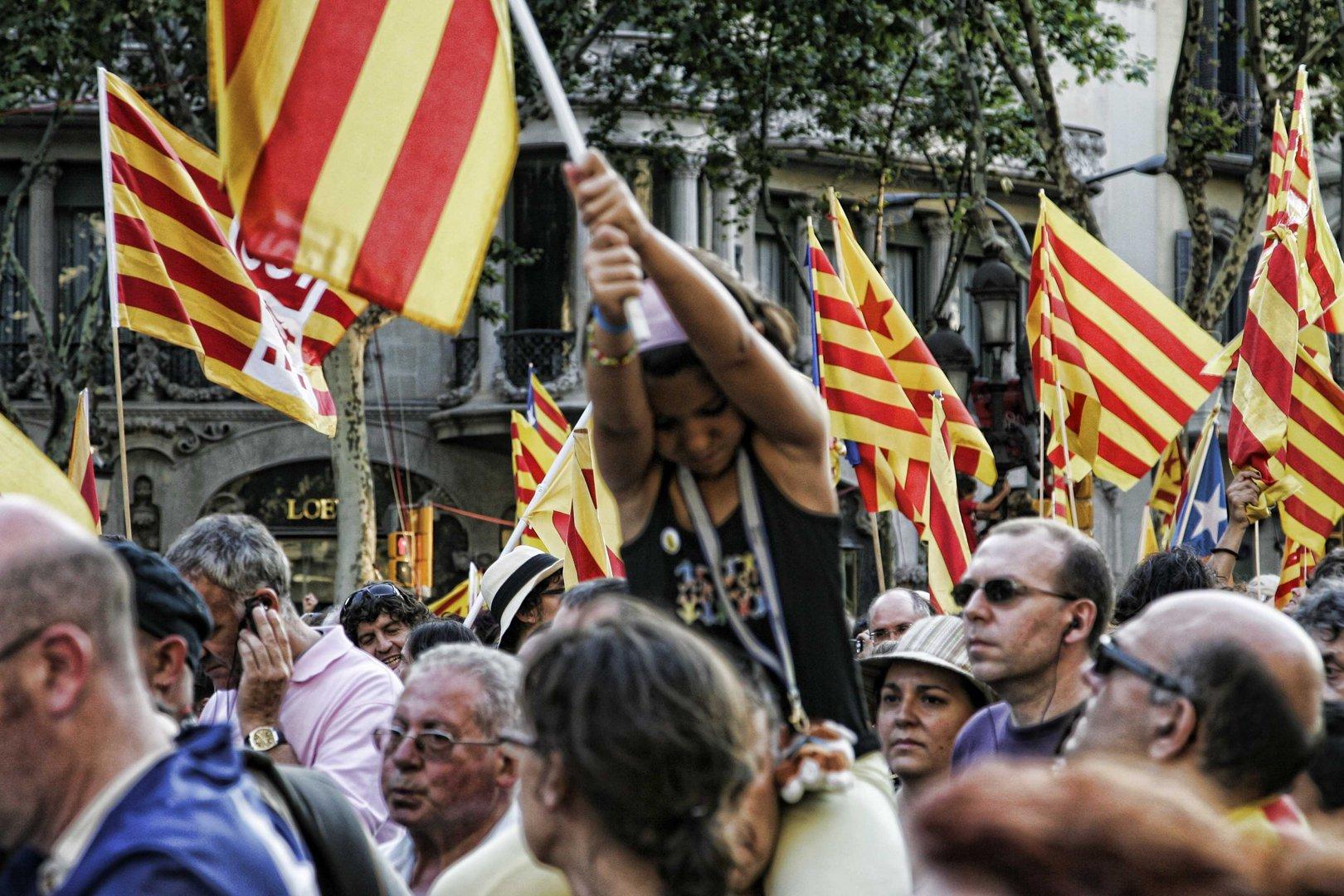 Good bye Spain2