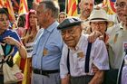 Good bye Spain4