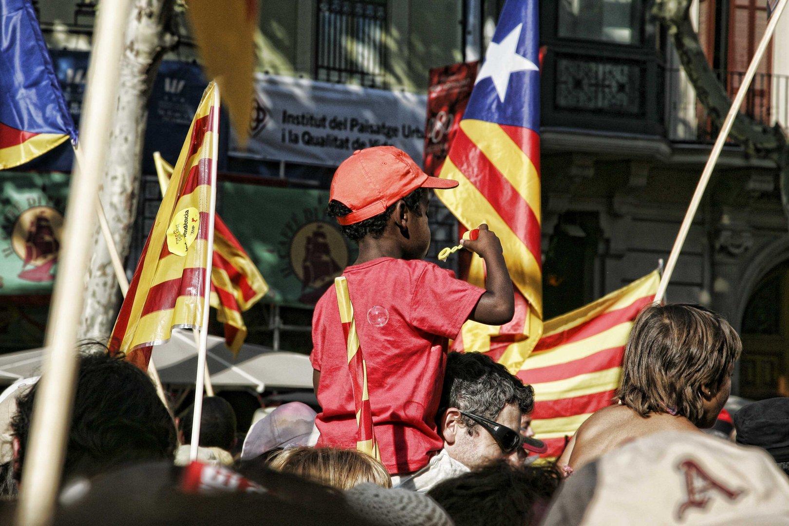 Good bye Spain6
