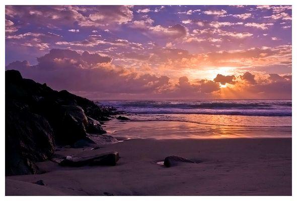 Good morning Australia !