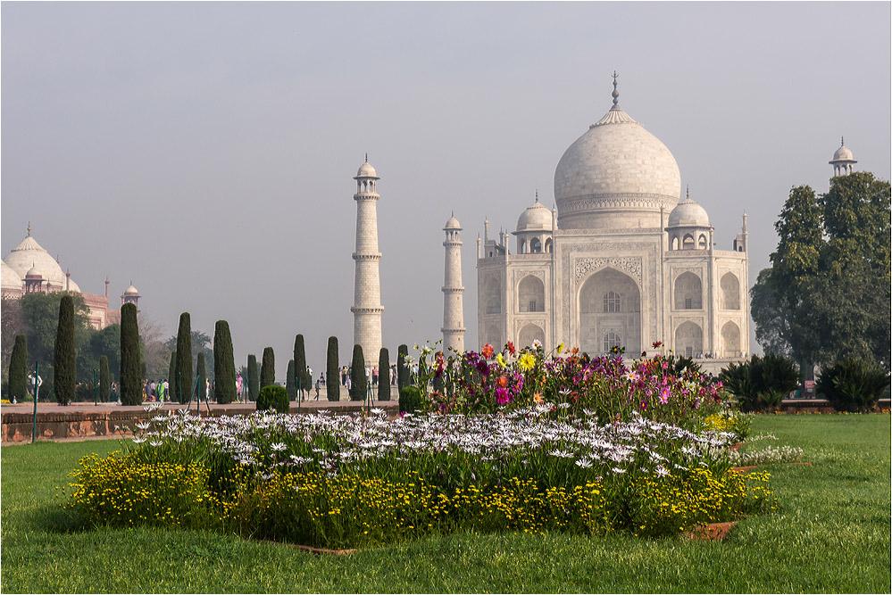 Good Morning India...