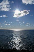 Good Morning Lake Superior