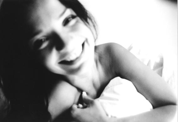 - good morning sweetheart -