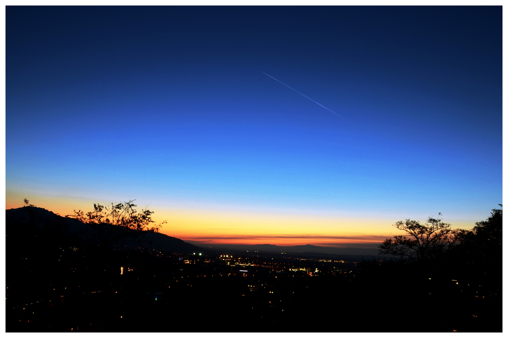 ^good night FREIBURG