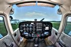 Good old Skyhawk