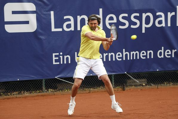 Goran Ivanisevic-090, NORD/LB open 08