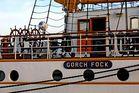 Gorch Fock c