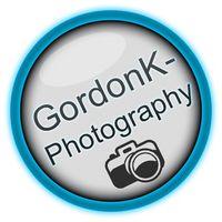 gordonk