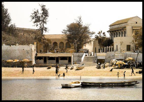 Gorée III