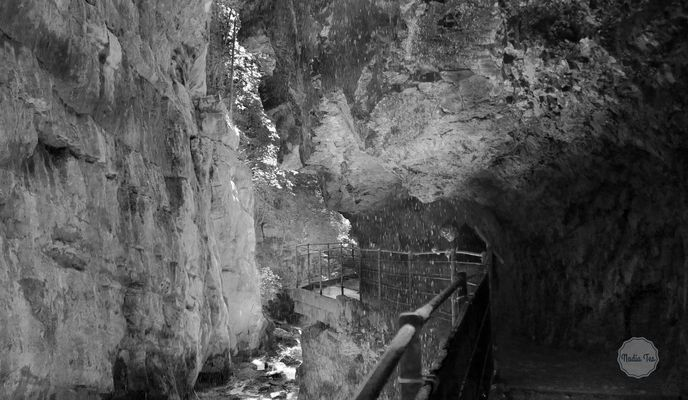 Gorges-de-Taubenloch