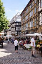 Goslar (12)