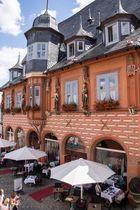 Goslar (14)