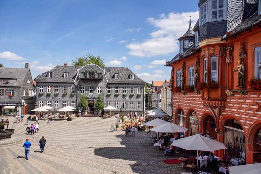 Goslar (17)