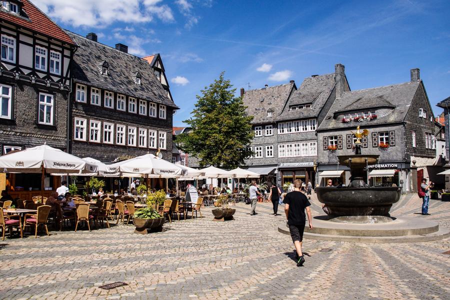 Goslar (18)