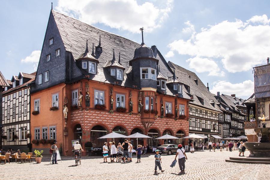 Goslar (19)
