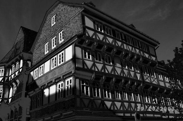 Goslar (Altstadt)