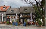 Goslar...