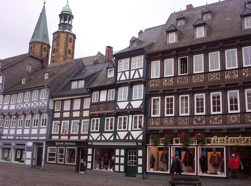 Goslar_3