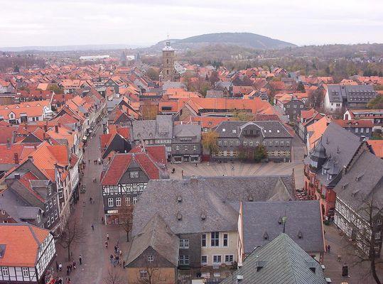 Goslar_4