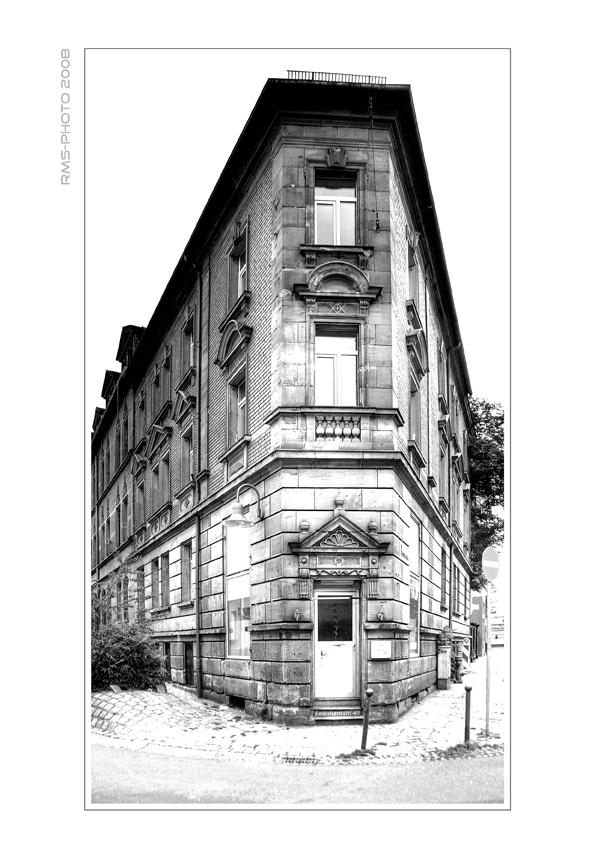 Gostenhof [1]