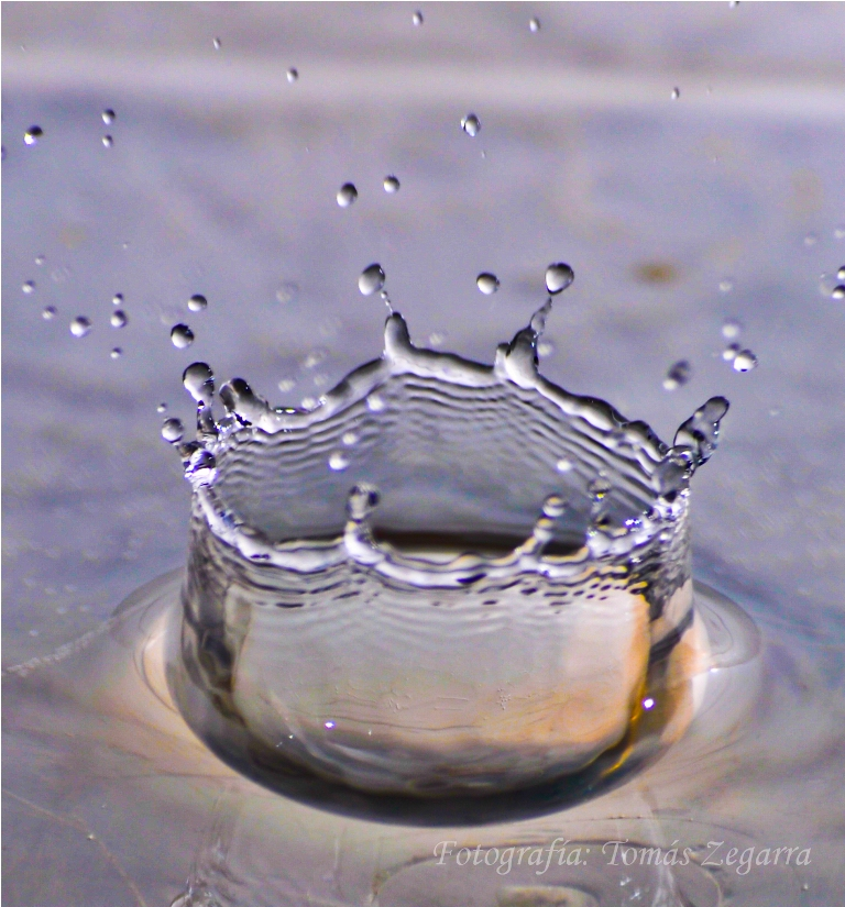 gota de agua3