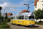 Gotha: 395 (SL 2)