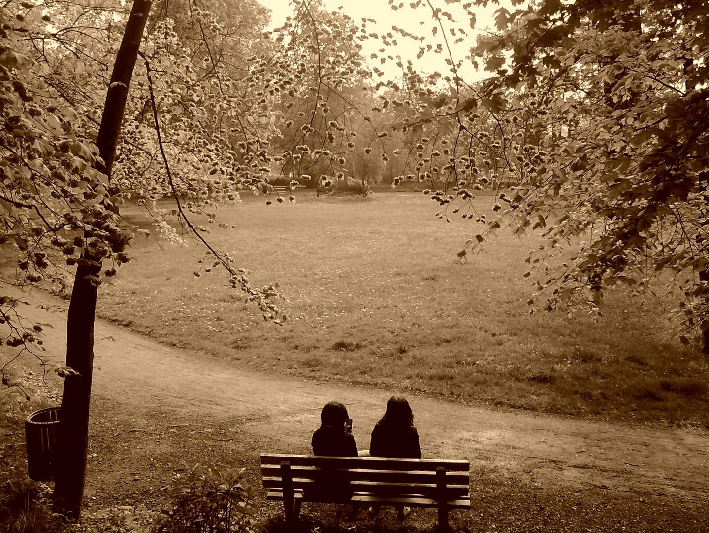 Gotha Park