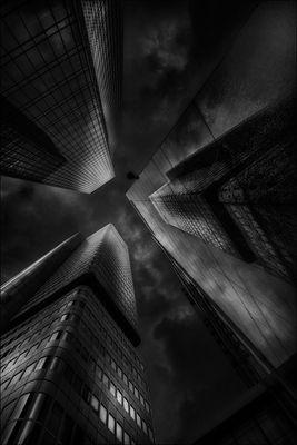 Gotham City 44