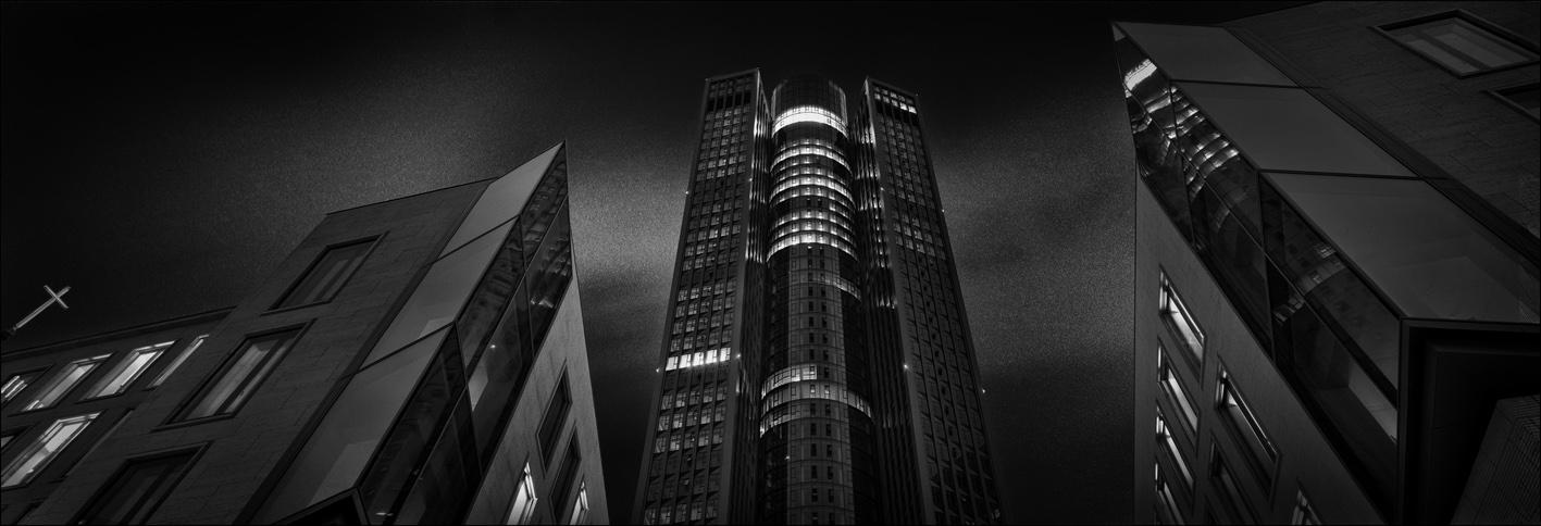 Gotham City II