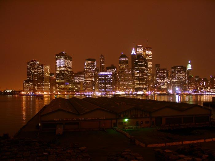 Gotham CITY Teil 2